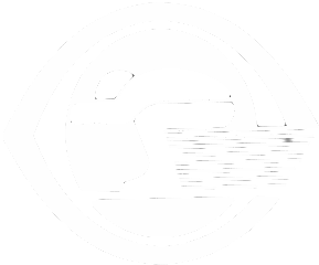 Aspen Corneal Society